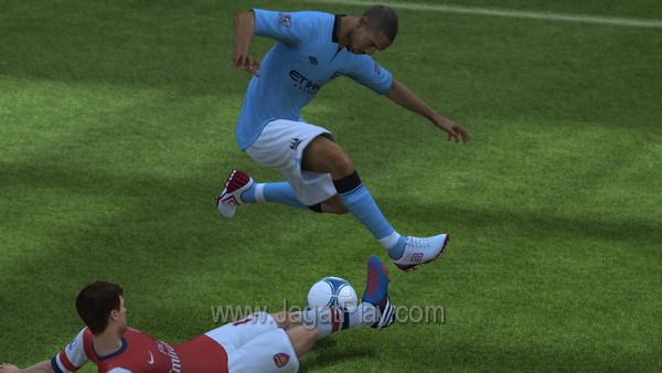FIFA 13 Demo 30