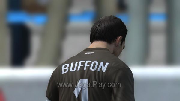 FIFA 13 Demo 49