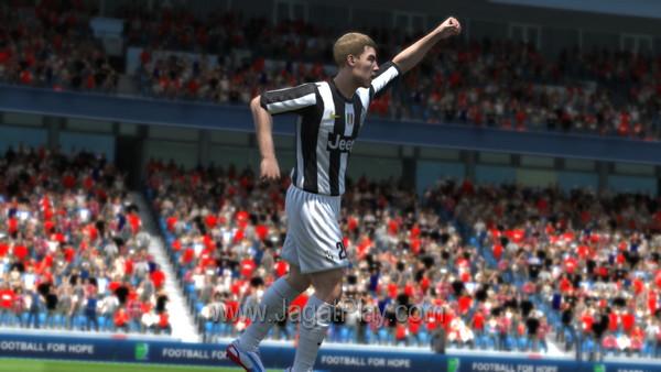 FIFA 13 Demo 51