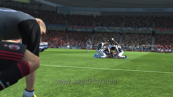 FIFA 13 Demo 52
