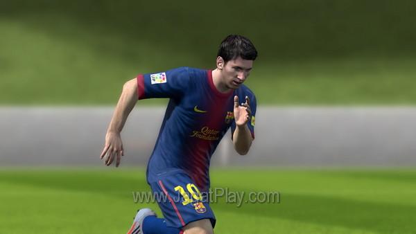 FIFA 13 Demo 56