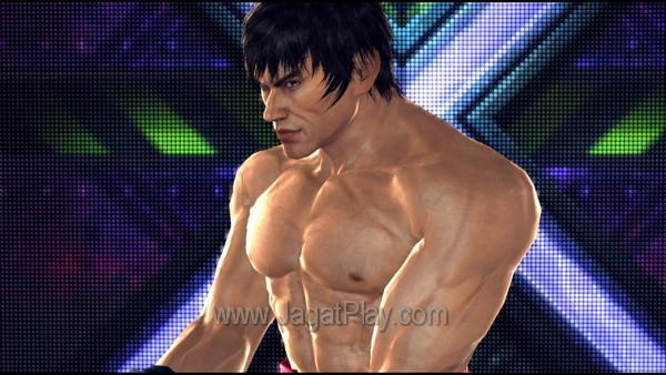 Tekken Tag Tournament 2 74