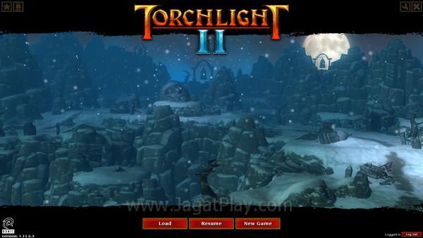 Torchlight II 110