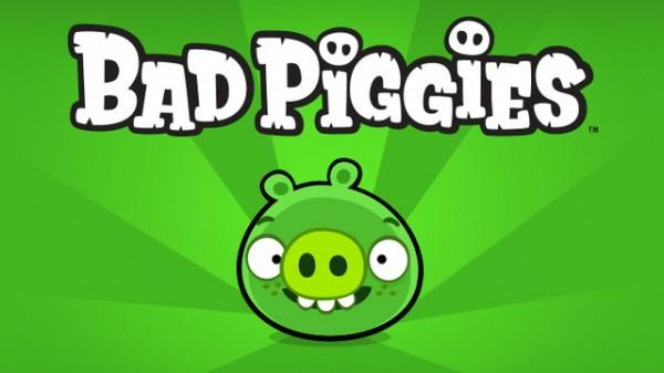 bad piggies1