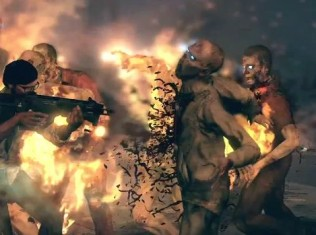 black ops 2 zombie reveal