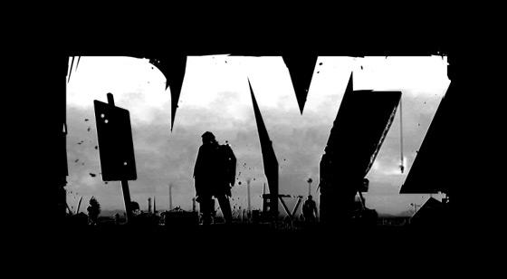 dayz logo