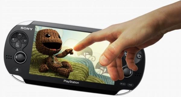 Sony secara terbuka mengungkapkan ketidaktertarikan mereka untuk meluncurkan sebuah generasi penerus untuk PS Vita. Alasannya? Dominasi mobile gaming dianggap menciptakan iklim yang tidak sehat.