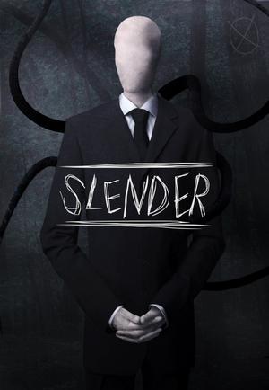 slenderman1