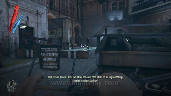 Dishonored 43