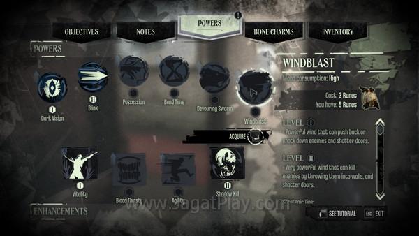 Dishonored 48