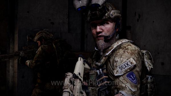 Untuk menggantikan Medal of Honor yang sudah dicoret dari prioritas, EA akan bertumpu pada dua nama: Titanfall dan Star Wars: Battlefront untuk bersaing dengan COD di sela siklus Battlefield.