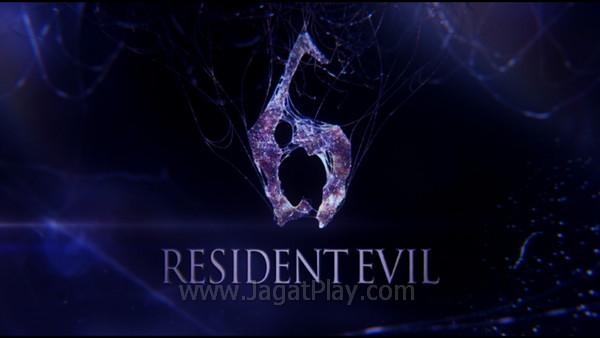 Resident Evil 6 117