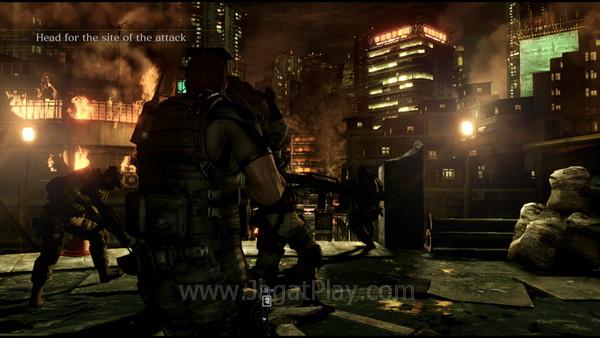 Resident Evil 6 1241