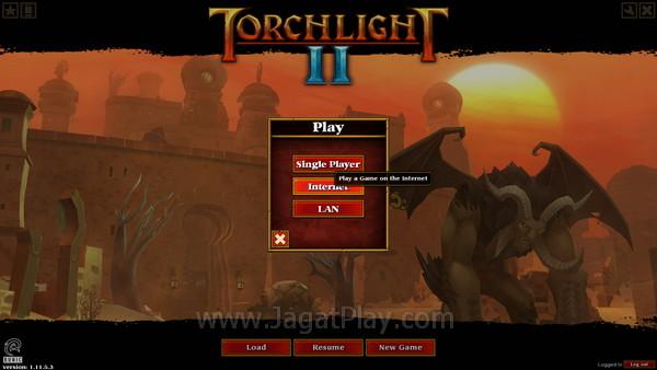 Torchlight II 71