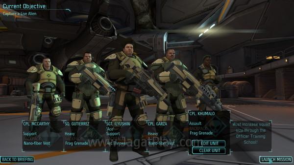 XCOM Enemy Unknown 23