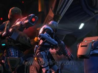XCOM Enemy Unknown 50