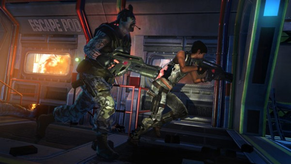alien colonial marines new11