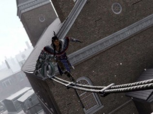assassins creed 3 multiplayer