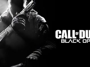 call of duty black ops 2 logo