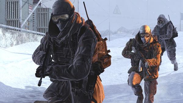cod modern warfare 21