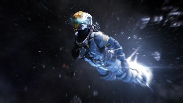 dead space 3 space1