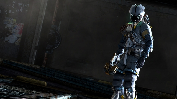 dead space 3 space3