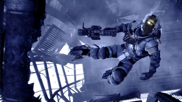 dead space 3 space4