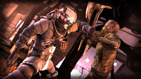 dead space 3 space5