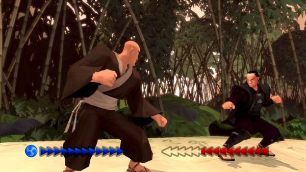 karateka new1