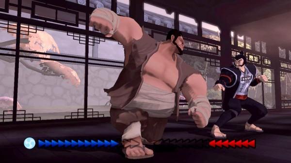 karateka new2