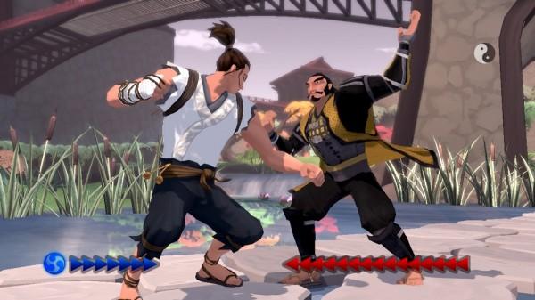 karateka new3