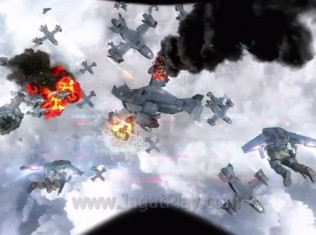 launch trailer cod black ops 2