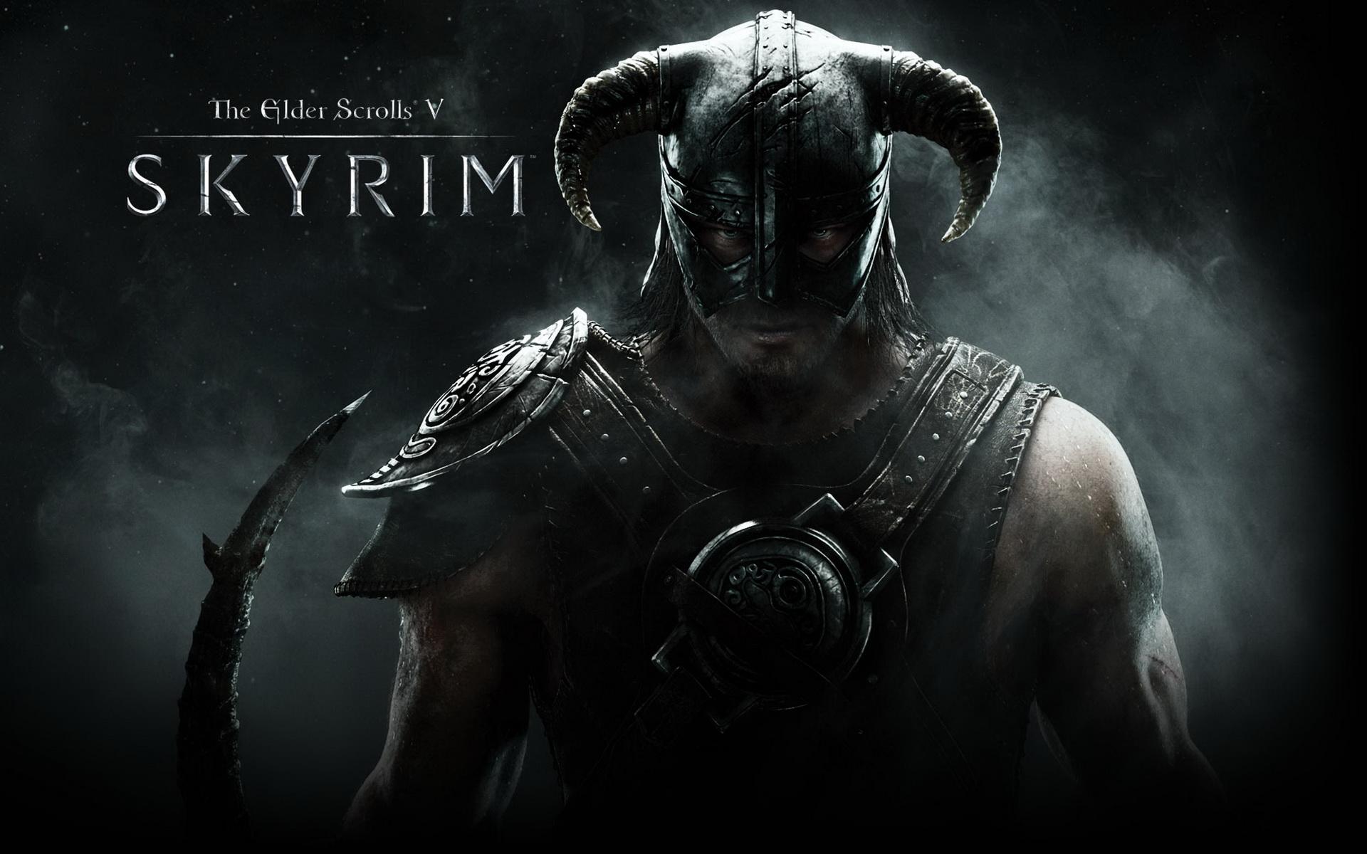 Bethesda Siapkan The Elder Scrolls V: Skyrim Legendary Edition • Jagat Play