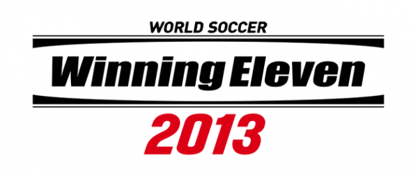 winning eleven 2013 logo