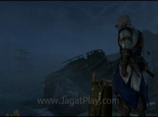 Assassins Creed 3 1081
