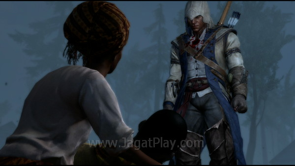 Assassin's Creed 3 (111)