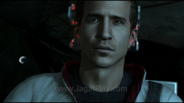 Assassin's Creed 3  (45)