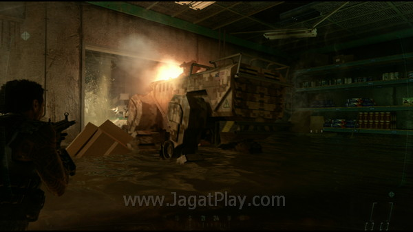 Call of Duty Black Ops 2 45