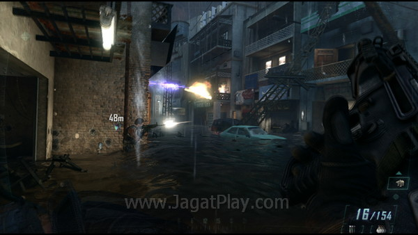 Call of Duty Black Ops 2 53