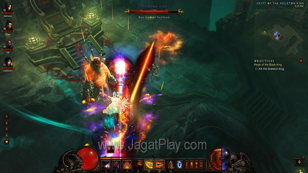 Diablo III part 2 25