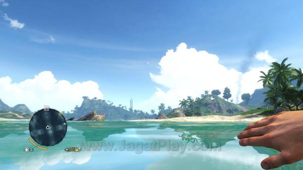 Far Cry 3 33