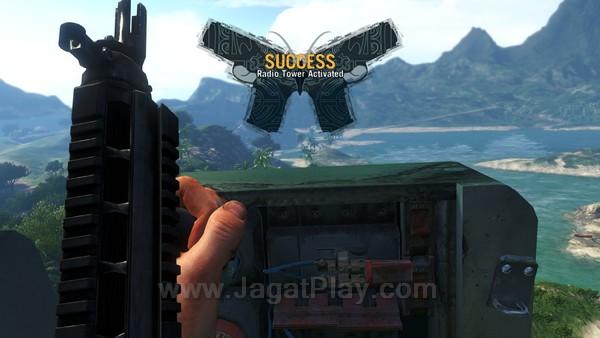 Far Cry 3 54