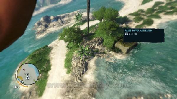 Far Cry 3 55
