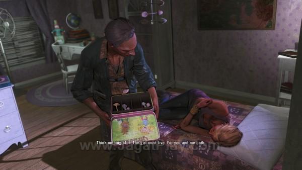 Far Cry 3 66