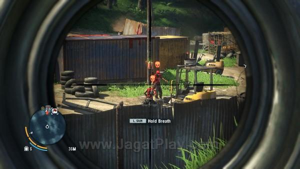 Far Cry 3 80