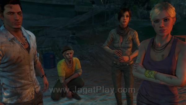 Far Cry 3 part 2 18