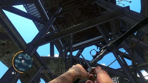 Far Cry 3 part 2 23