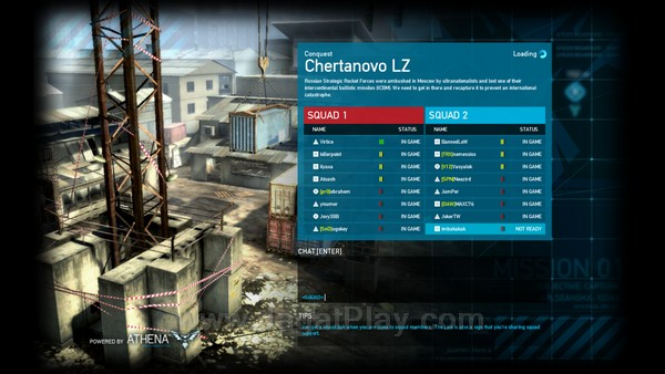 Ghost Recon Online 5