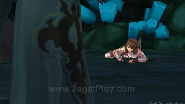 Ragnarok Online 2 54