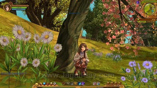 Ragnarok Online 2 63